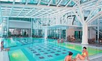 Limak_Limra_Binnenzwembad
