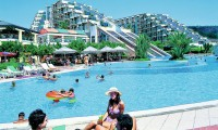 Limak_Limra_Hotel_Zwembad