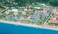 Limak_Limra_Resort_Overzicht