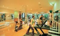 Limak_Limra_Sportschool