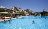 Limak_Limra_Zwembad_Hotel