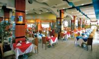 Limak_Limra_restaurant